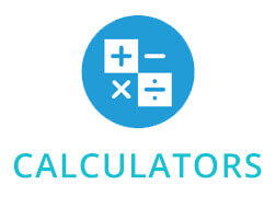 Best calculators for your insurance needs