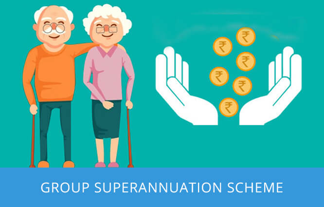 Group-Superannuation-Scheme