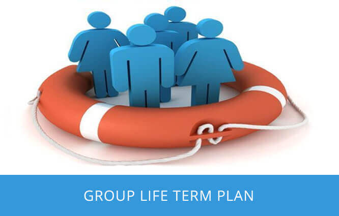 Group-Term-Life-Insurance