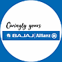 Bajaj Allianz-Motor Vehicle Insurance