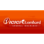 ICICI Lombard-International Travel Insurance